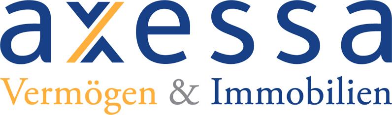 Axessa Finanz AG