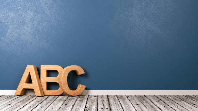 10 Tipps für Vermieter