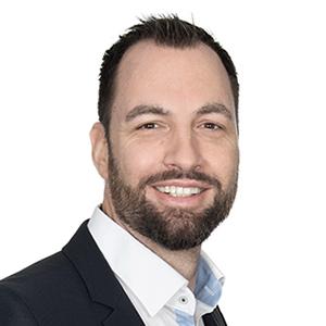 Chris Tuchschmid